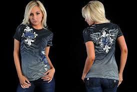 shop women u0027s clothing u0026 t shirts online womens tees mens fashion
