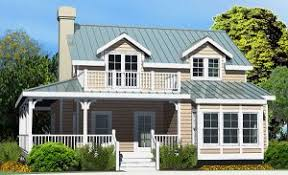 country house plans with wrap around porch low country house plans southern cottages