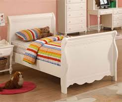 White Sleigh Bed White Twin Sleigh Bed Image White Twin Sleigh Bed Like Sofa