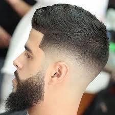 mid fade haircut medium fade haircut black the best haircut 2017