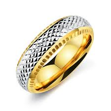 wedding band manufacturers buy cheap china platinum mens wedding band products find china