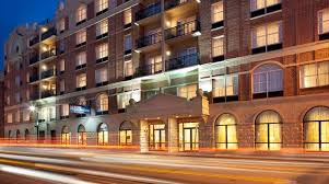 Comfort Inn Savannah Ga Hilton Garden Inn Savannah Historic District Hotel
