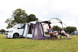 Motorhome Drive Away Awning Review Outdoor Revolution Oxygen Movelite 2 Xl Driveaway Awning Uk