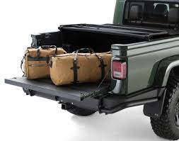 jeep brute filson x aev jeep brute double cab freshness mag