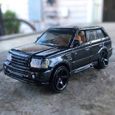matchbox range rover the world u0027s best photos of diecast and rangerover flickr hive mind