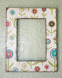 decor fresh decorate picture frame home design popular top and