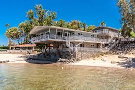 Colorado Vacation Rentals Laughlin Bullhead City Riverfront Properties Laughlin Bullhead