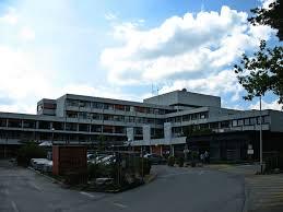 Klinikum Baden Baden Klinikum Friedrichshafen U2013 Wikipedia