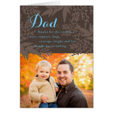 fathers day greeting cards zazzle