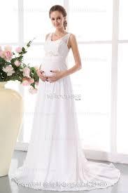 maternity wedding dresses uk 43 easy of designer maternity wedding dresses countdown to