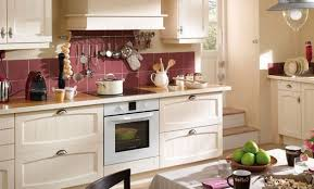 conforama cuisine bruges blanc cuisine bruges conforama gallery of cuisine bruges blanc conforama