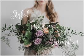Wedding Flowers Houston Minimalistic Styled Bridal Inspiration U2014 Bayou City Bride