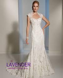 online get cheap marriage wear dresses aliexpress com alibaba group