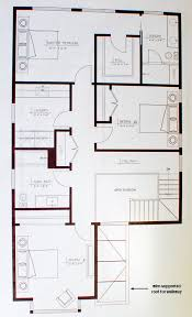 how to get floor plans for my house house plan mlb 008s r 300000 my building plans luxamcc