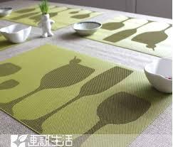 table mats and coasters table mats coasters cbaarch cbaarch green table mats and coasters