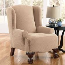 chair slipcovers target armchair slipcovers target australia ikea canada t cushion beautiful
