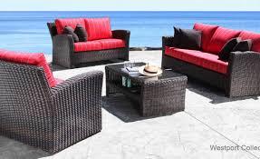 Presidio Patio Furniture by Furniture Real Wicker Patio Furniture Kaajhuab Rattan Furniture