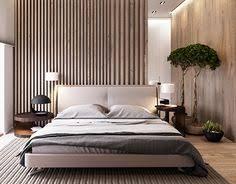 home interior design u2014 apaixonada por este painel em madeira por