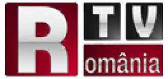 tv online romanesti romania tv online live programe tv romanesti online