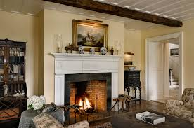 top modern fireplace inserts wood stoves front of the modern