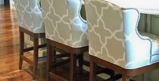 bar amazing pub table chairs about remodel home decor ideas with