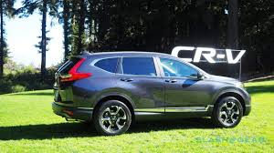 honda crv blue light 2017 honda cr v drive are you ready for beautility