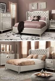 Bedroom Designs With White Furniture White Bedroom Set Houzz Design Ideas Rogersville Us