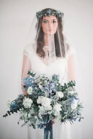 125 best blue weddings images on pinterest blue weddings
