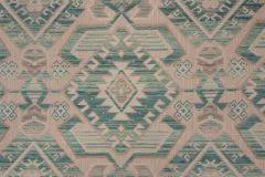 Upholstery Fabric Southwestern Pattern Southwestern Upholstery Fabric Discount Southwestern Upholstery