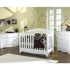 nursery furniture sets uk sale baby deals cheap libraryndp info