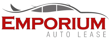 hyundai sonata logo 2017 hyundai sonata emporium auto lease