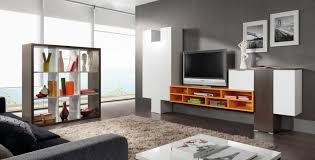 design tv rack mileniumplus minimalist wooden lcd tv cabinet design 7 pic 01