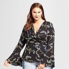 pretty blouses 20 pretty blouses whowhatwear