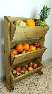 wall fruit basket fruit holder wall fruit basket size of steel fruit bowl black
