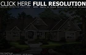 Low Country Style Homes 100 Southern Living Idea House Plans 2015 Sl Home Awards Low