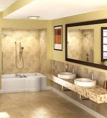 accessible bathroom designs bathroom creative ideas handicap accessible bathroom design home