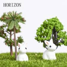 rabbit garden ornaments rabbit garden ornaments for sale