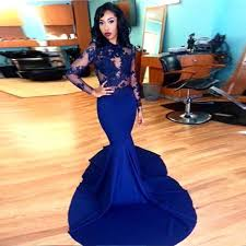 find more prom dresses information about long sleeve prom dresses