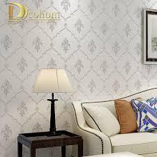Simple European Living Room Design by Aliexpress Com Buy Simple Luxury European Style Beige Black
