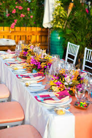 deco jungle bapteme 139 best déco de table images on pinterest parties events and