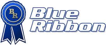 Blue Ribbon Landscaping by Esrider