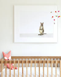 wall arts baby boy wall art quotes baby wall art quotes nursery wall arts nursery wall art quotes uk baby boy wall art quotes terrific nursery wall
