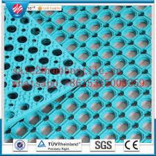 rubber mat for deck ships grass u0026pigpen qingdao guangneng rubbers