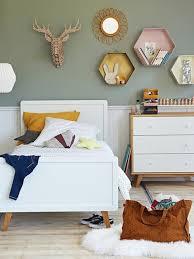 faire sa chambre en ligne bonton lance sa ligne maison ligne maison chambre enfant et lits