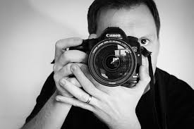 Professional Photographer What Equipment Do Professional Photographers Use Gallagher