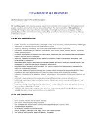 Machine Operator Job Description 100 Iso Job Description Template Restaurant Manager Resume