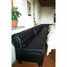 Second Hand Sofas In London Second Hand Furniture Second Hand Household Furniture Buy And