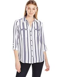 notations blouses shopping special notations s rolled to 3 4 sleeve