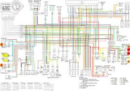 fiat stilo electrical wiring diagram wiring diagram schematics