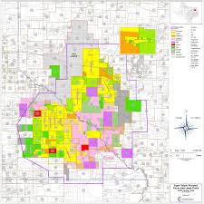 Gis Map Gis Mapping Charbonnet Professional Land Services
